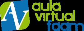 Aula Virtual FAAM